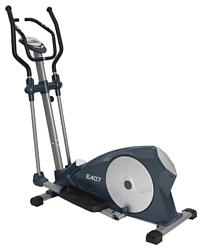 Carbon Fitness E407