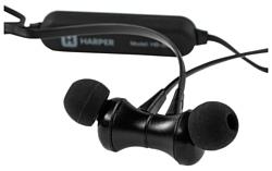 HARPER HB-305