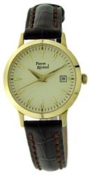 Pierre Ricaud P51023.1211Q