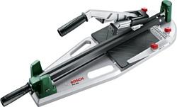 Bosch PTC 470 (0603B04300)