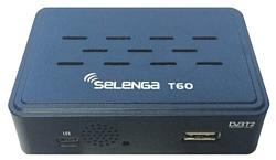 Selenga T60
