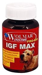 Wolmar Winsome Pro Bio Igf Max