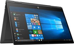 HP ENVY x360 15-cn0029ur (4TW13EA)