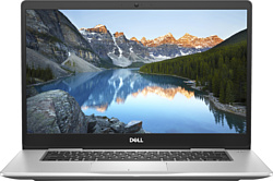 Dell Inspiron 15 7580-8952