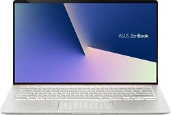 ASUS Zenbook 14 UM433DA-A5003