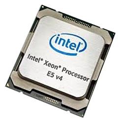 Intel Xeon E5-2699V4 Broadwell-EP (2200MHz, LGA2011-3, L3 56320Kb)