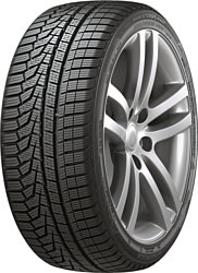 Hankook Winter i*cept evo2 W320 245/45 R20 103V