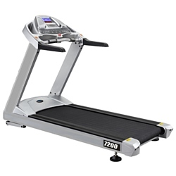 American Fitness TR-7200