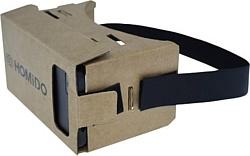 Homido Cardboard v1.0