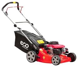 Eco LG-432
