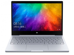 Xiaomi Mi Notebook Air 13.3 (JYU4096CN)