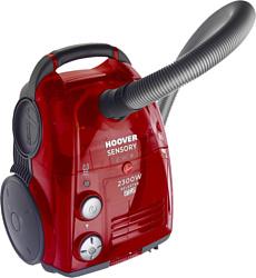 Hoover TC5235 019