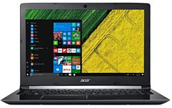 Acer Aspire 5 A515-51-5398 (NX.GTPAA.005)