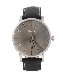 Cluse Aravis CG1519501001