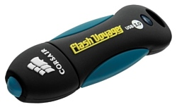 Corsair Flash Voyager USB 3.0 16Gb (CMFVY3A)