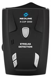 Neoline X-COP 3000