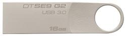 Kingston DataTraveler SE9 G2 3.0 16GB