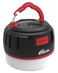 Ritmix RPB-5800LT