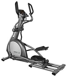 Bronze Gym X802 LC