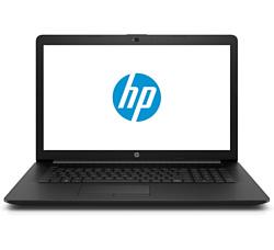 HP 17-ca0127ur (6QD62EA)