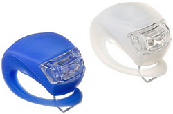 STG BC-RL8001 2шт (белый/синий)