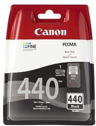 Аналог Canon PG-440