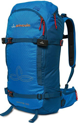 Pinguin Ridge 28 blue