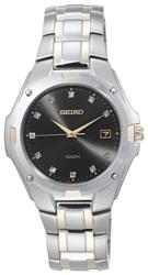 Наручные часы Seiko SGEE64 в каталоге ТехноПортал. купить, Seiko, SGEE64, Сейко, наручные часы, отзывы