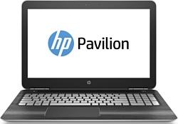 HP Pavilion 15-bc017nt (1BV33EA)
