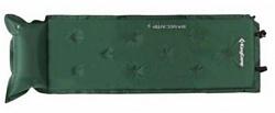 KingCamp Spot Bonded (зеленый) (3505)