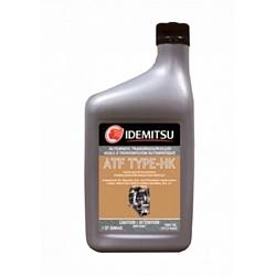 Idemitsu ATF Type-HК 0.946л