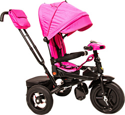Kinder Trike Comfort 3 в 1