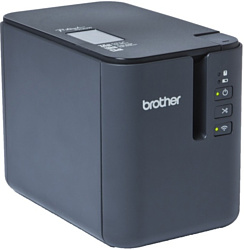 Brother PTP-900W