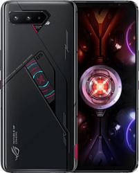 ASUS ROG Phone 5s Pro 18/512Gb