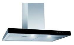 AKPO Feniks glass WK-4 eco 90 IX