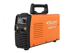 Sturm! AW97I119