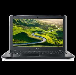 Acer Aspire E15 E5-576G-54D2 (NX.GTZER.006)