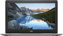 Dell Inspiron 17 5770-7328