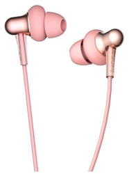 1MORE Stylish Dual-Dynamic In-Ear E1025