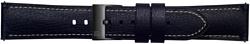 Samsung Braloba Urban Traveller для Galaxy Watch 46mm & Gear S3 (черный)