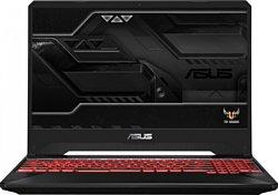ASUS TUF Gaming FX505GD-BQ144