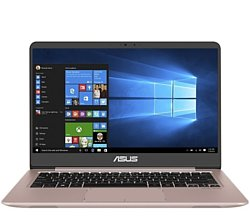ASUS ZenBook UX410UF-GV099T
