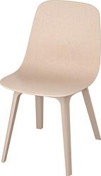 Ikea Одгер (белый/бежевый) (203.599.98)