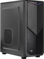 Z-Tech 5-16-8-S24-350-N-17001n