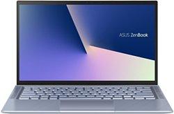 ASUS ZenBook 14 UM431DA-AM001