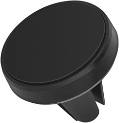 Maxlife MXCH-11 (черный)