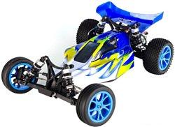 VRX Racing Off-Road Buggy Bullet EBD 2WD (RH2011)