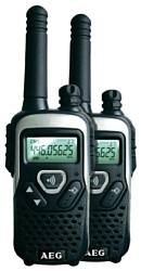 AEG VOXTEL R300