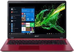 Acer Aspire 3 A315-42-R4HJ (NX.HHPER.001)