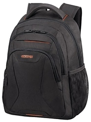 American Tourister At Work 33G-39001